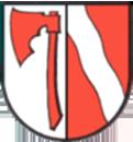 Bartenbach-Wappen01