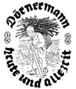 Doernermann02