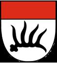 Goeppingen-Wappen01