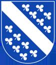 Kassel-Wappen01