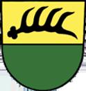 Wangen-Wappen01