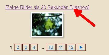 slideshow01