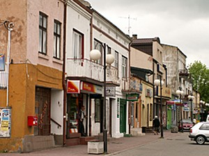 Belchatow-Shopping1