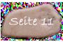 NSeite11