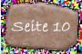 VSeite10