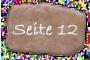 VSeite12