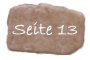 VSeite13