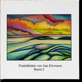 Umschlag02-280