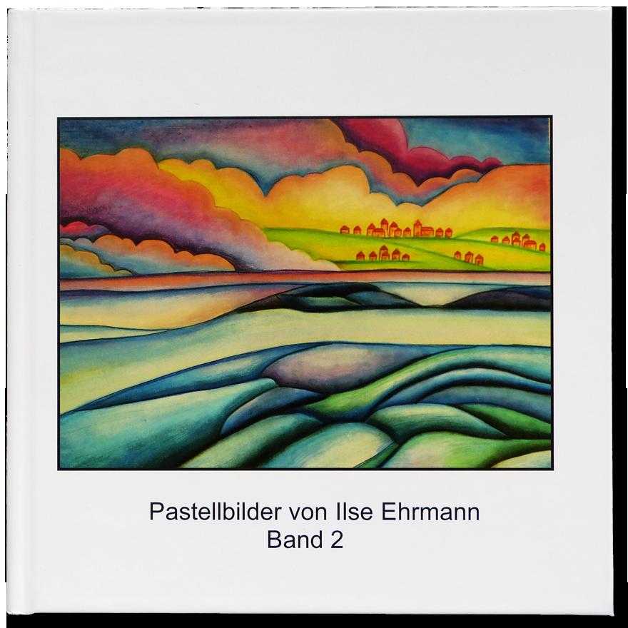 band02-880