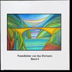 umschlag04-280